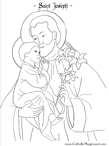 coloring pages saints catholic names | Saints Drawing at GetDrawings.com | Free for personal use ...