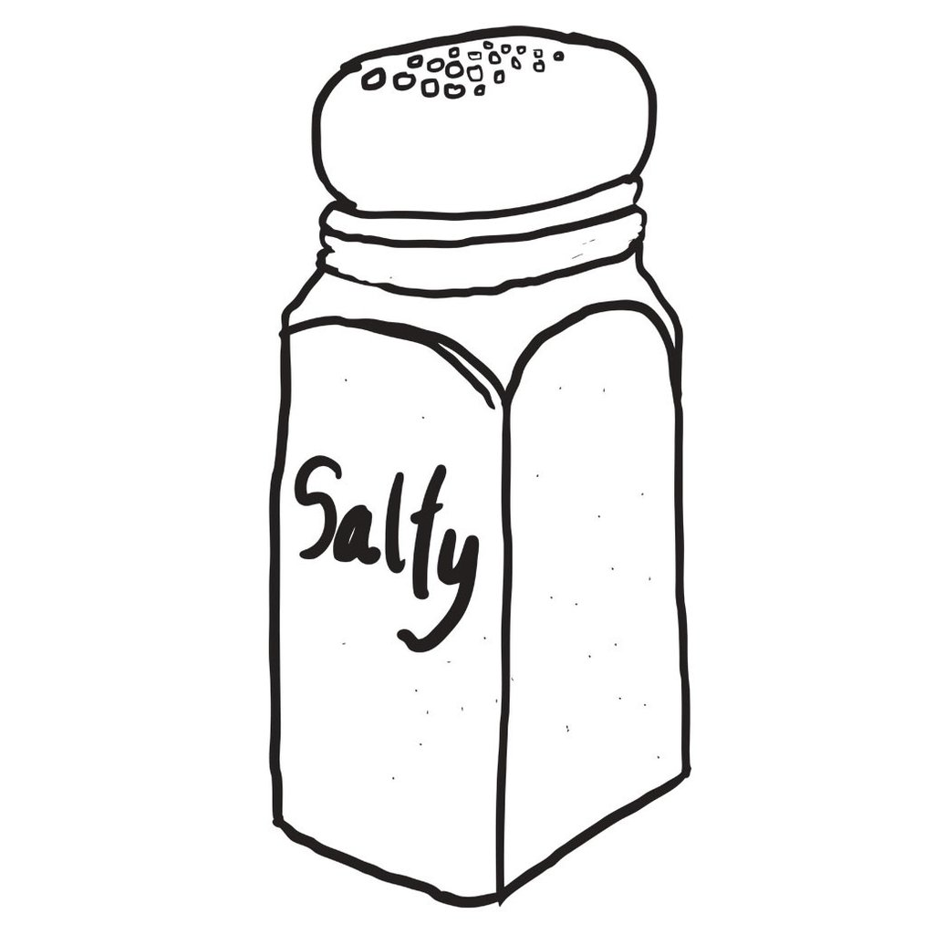 1024x1024 Salty Shaker Pure Apparel And Surf