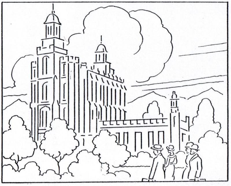800x644 Keepapitchinin, The Mormon History Blog Mormon History Coloring