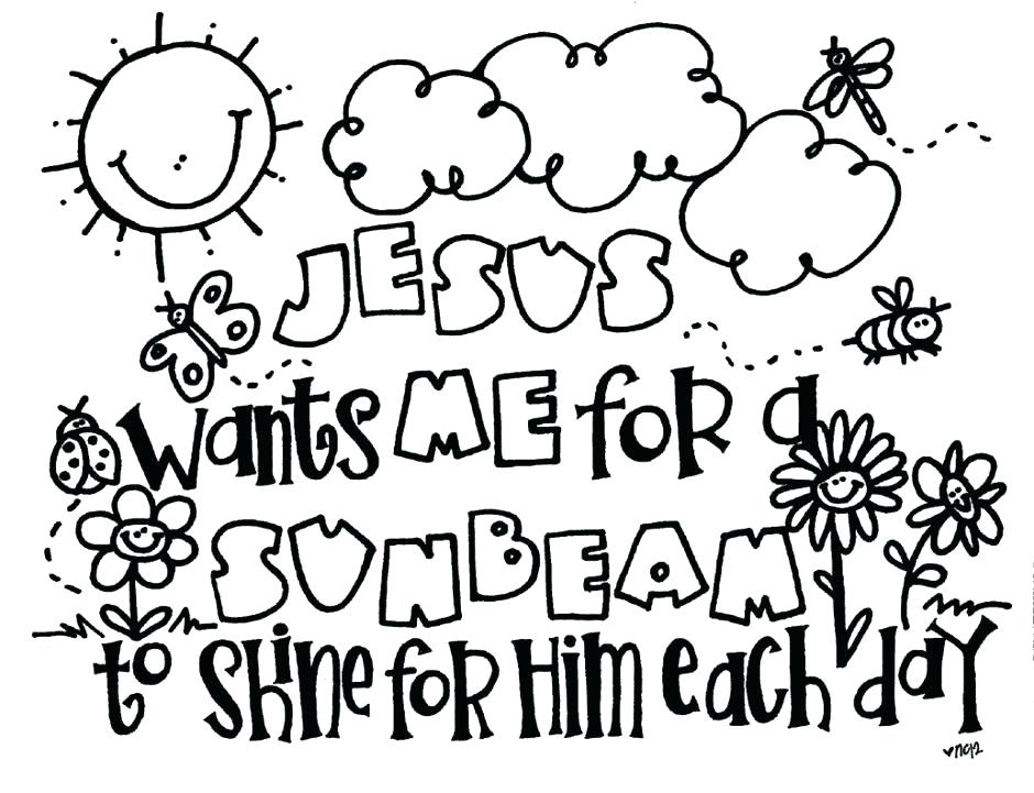 940x721 Ctr Coloring Page The Salt Lake Temple Ctr Colouring Page Hiseek
