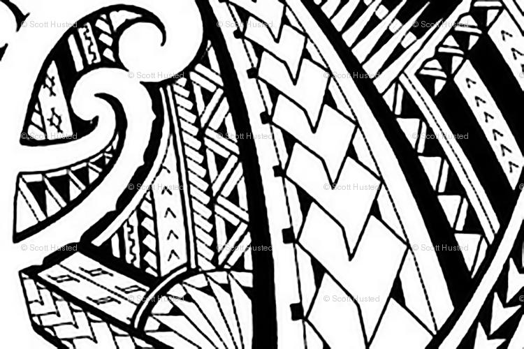 750x500 Maori wallpaper