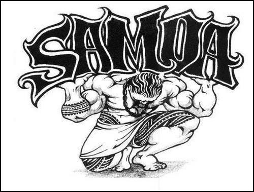 500x379 13 best Samoan tatau images on Pinterest Maori tattoos, Samoan