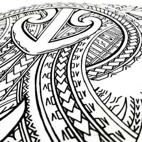 480x480 Tui Nai Kasi Designs (@tnk designs) Instagram photos and videos