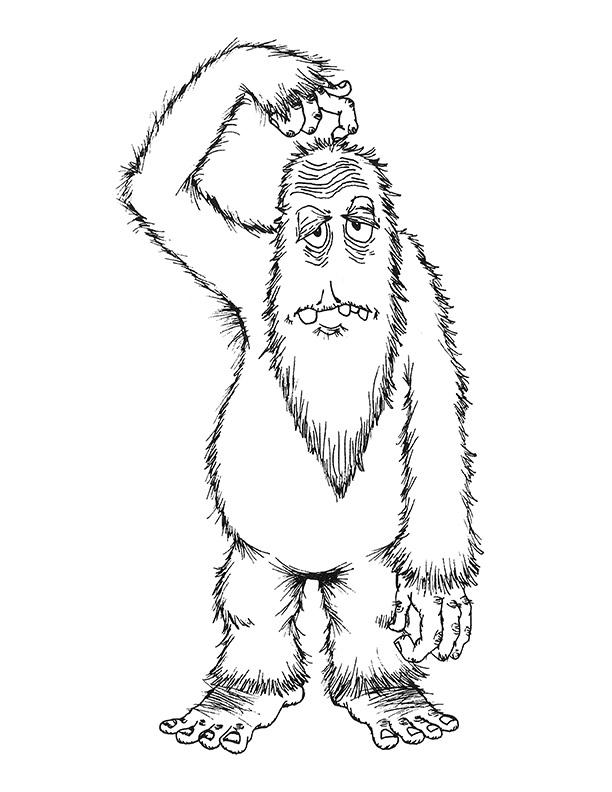 612x792 Samson Weird Beard