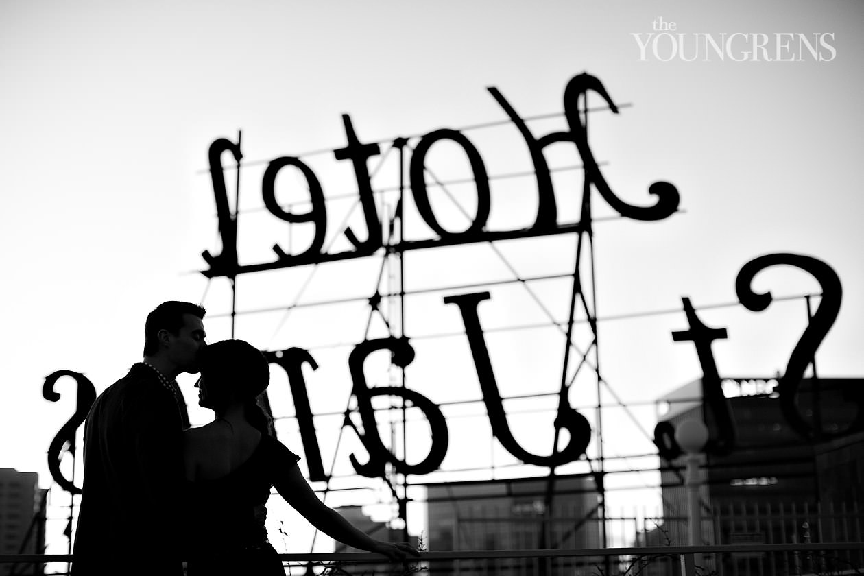 1260x840 Downtown San Diego Engagement Jason And Carissa The Youngrens