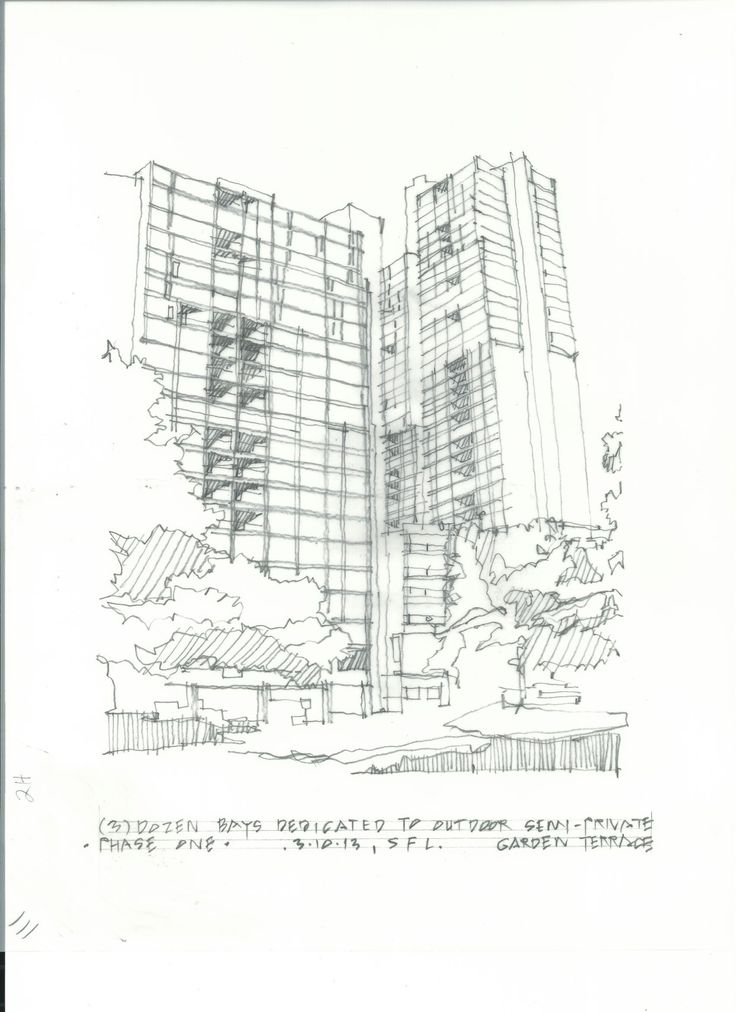 736x1012 470 Best Sketch Arc Images On Architecture Drawings