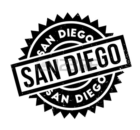 450x419 834 San Diego Stock Vector Illustration And Royalty Free San Diego