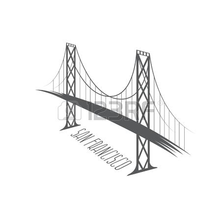 450x450 San Francisco
