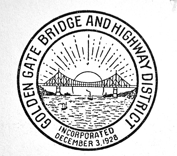 622x548 Engineering The Design Logo