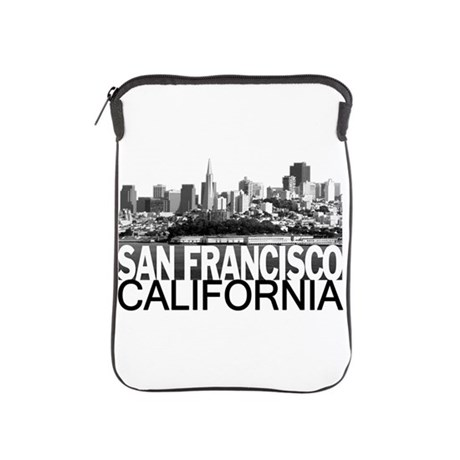 460x460 San Francisco Tablet Cases San Francisco Covers Amp Sleeves