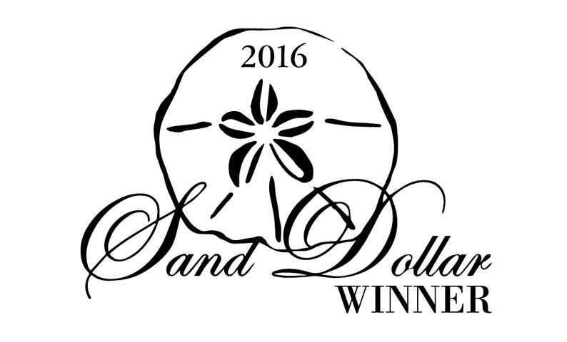 794x480 Sand Dollar Award Winner Synergycts
