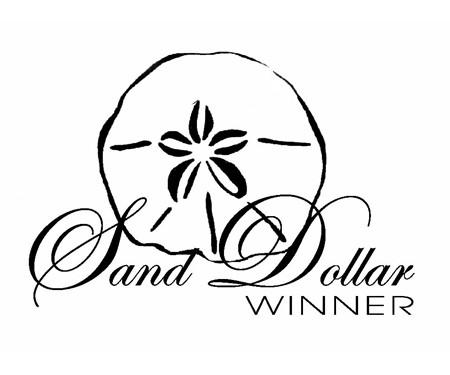 450x375 Sand Dollar Award Winners (Pdf) Bcb Homes, Naples, Florida