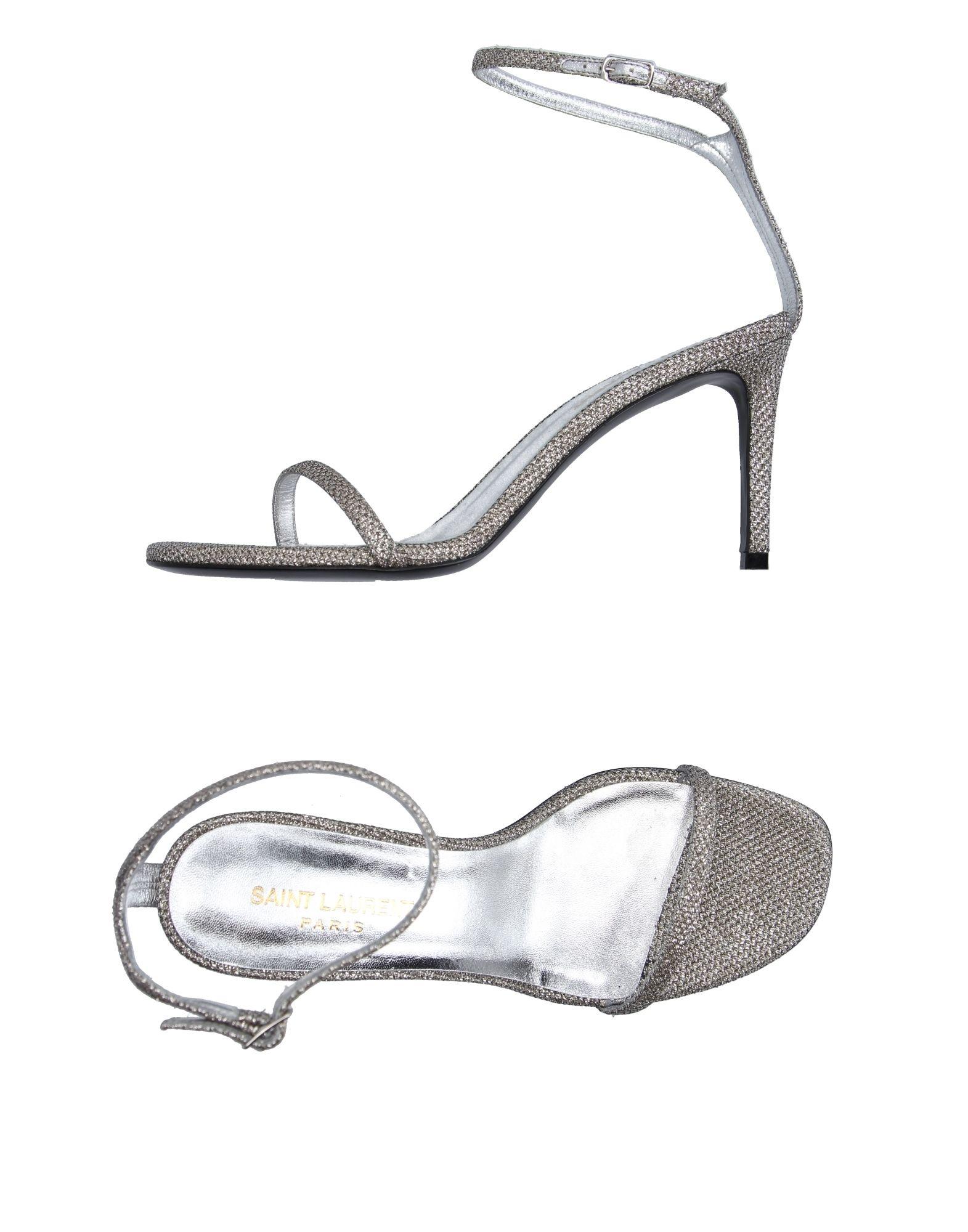 1571x2000 Ysl Women Footwear Sandals Store, Ysl Women Footwear Sandals Usa