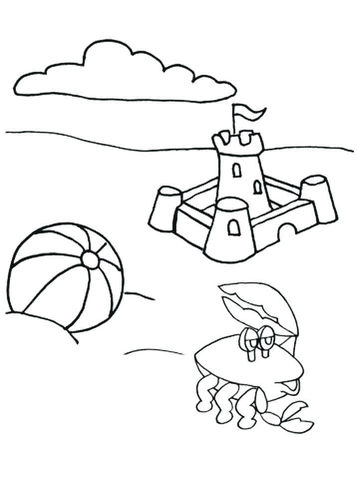 Sandbox Drawing At Getdrawings Com