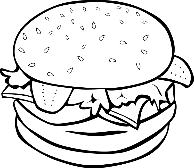 800x692 Sandwich Multi Use Graphics And Zentangles