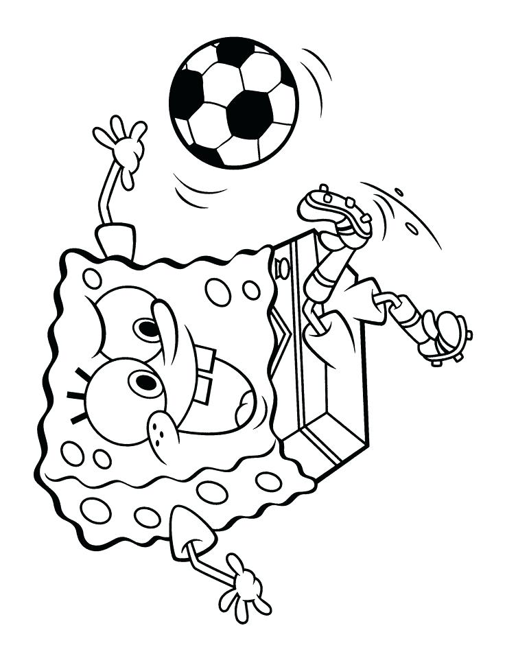 736x950 Sandy Cheeks Coloring Pages The Bikini Bottom Coloring Pages Sandy