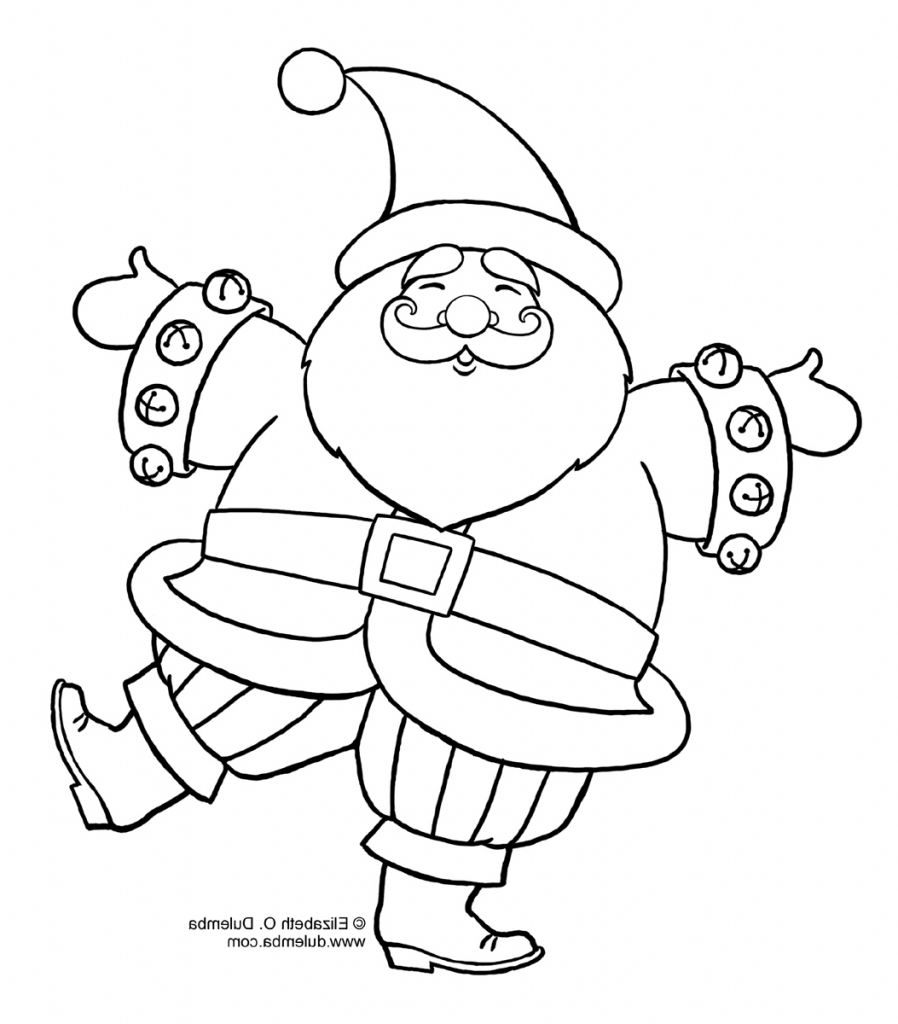 898x1024 Simple Santa Drawing Santa Claus Drawing Sad Pinterest Drawings