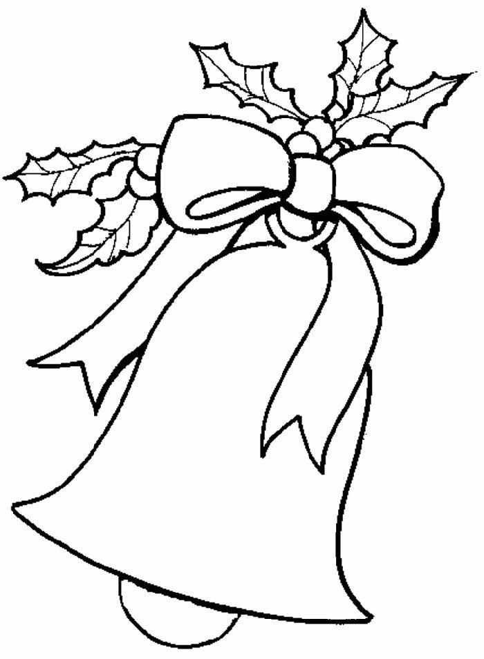 700x954 Santa Claus Sketch 331782