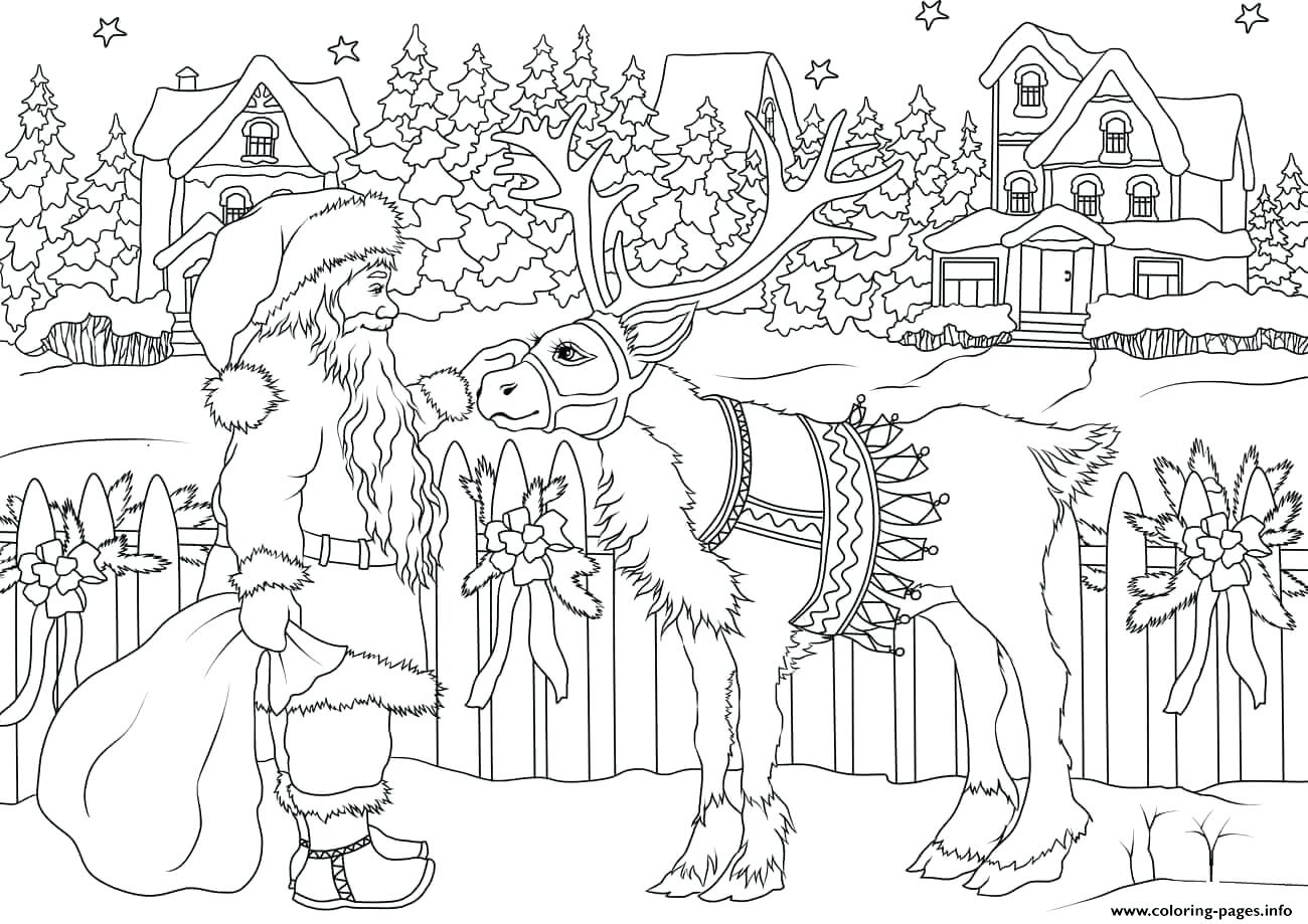 Sanya Little People Coloring Pages - Worksheet & Coloring Pages