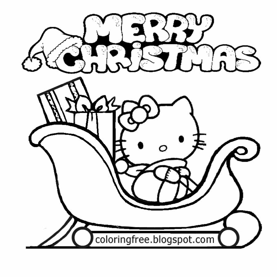 image regarding Santa Printable Coloring Pages referred to as Santa Drawing at  Totally free for unique employ