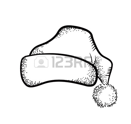 450x425 Lollipop Doodle Royalty Free Cliparts, Vectors, And Stock