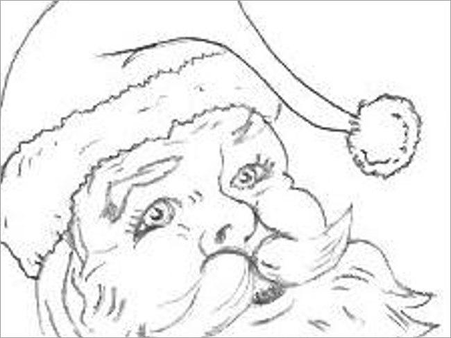 650x488 Christmas Pencil Drawings Free Amp Premium Designs Creative