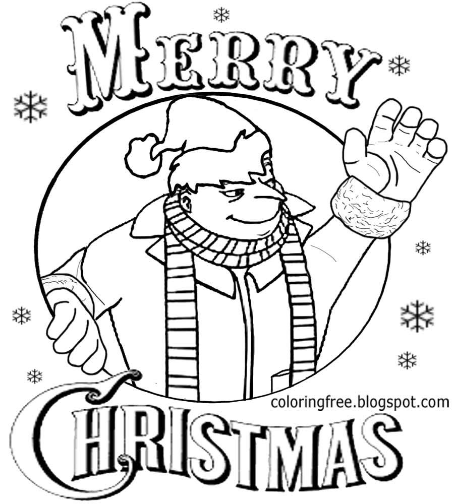 Santa Sketch Drawing at GetDrawings.com | Free for personal use ...