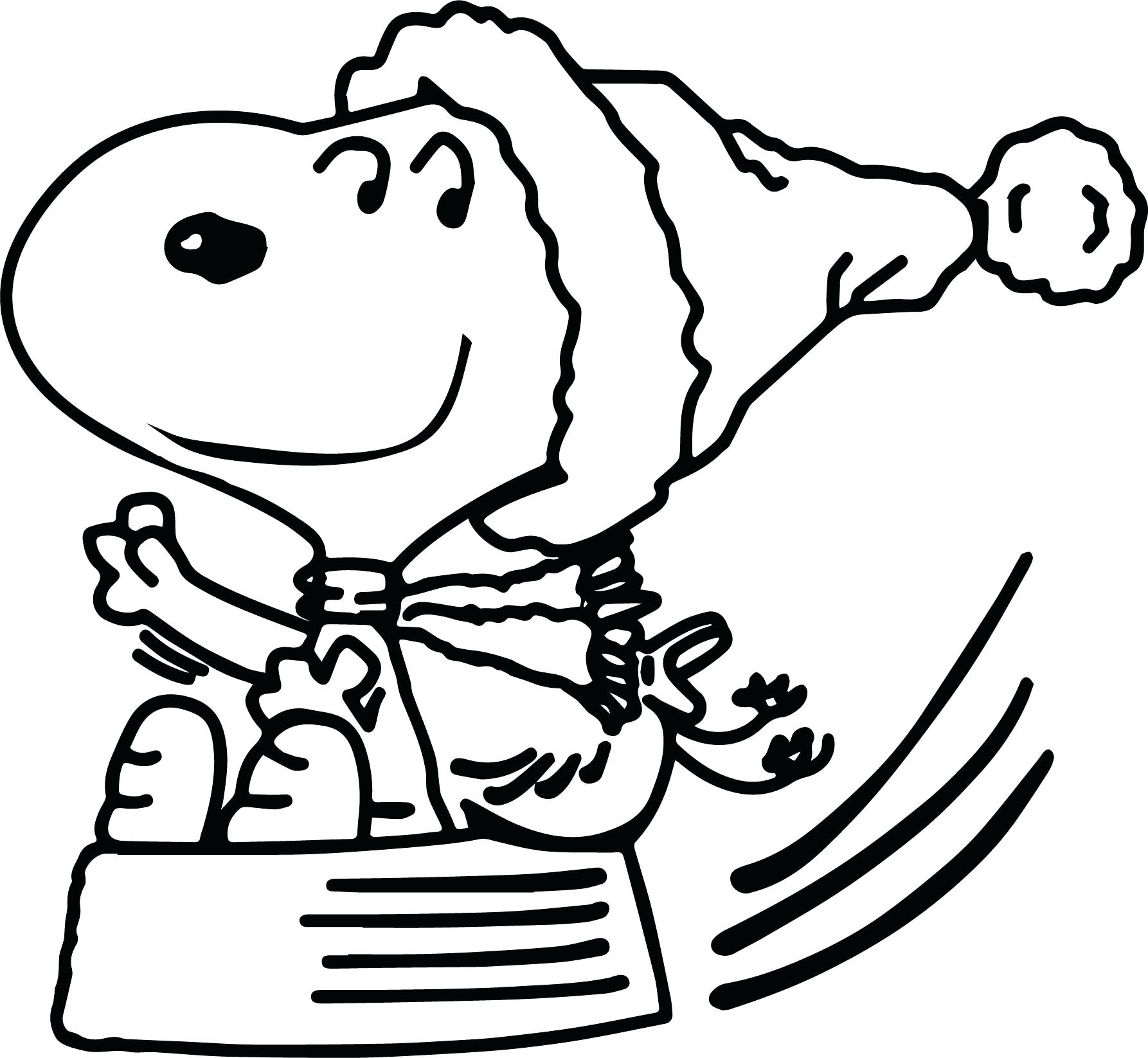 1786x1646 Coloring Santa Sleigh Coloring Page Pages And His. Santa Sleigh