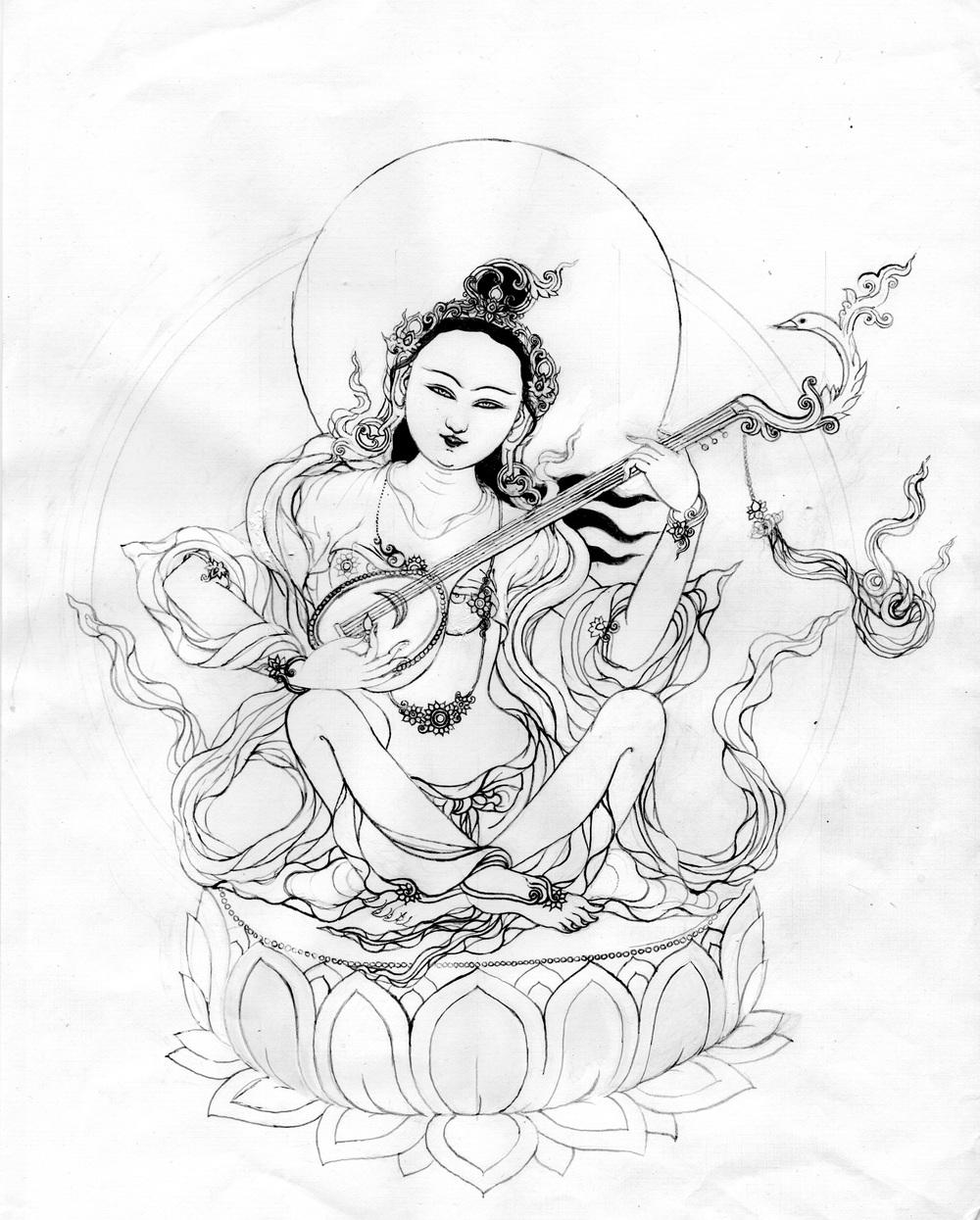 1000x1245 Yangchenma Healing Arts