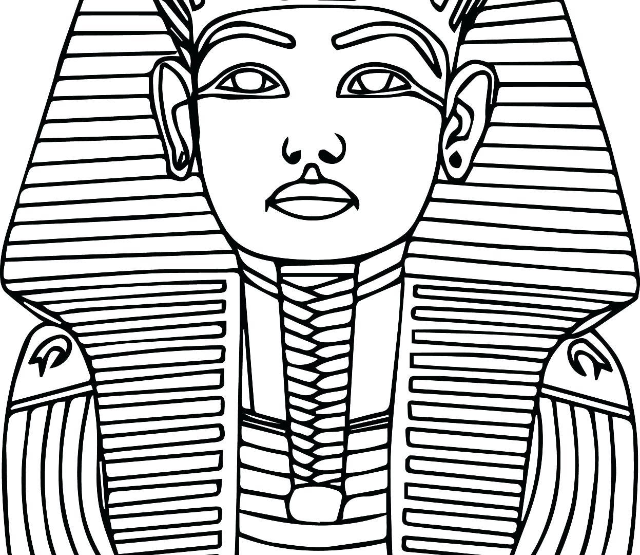 Sarcophagus Drawing at GetDrawings | Free download