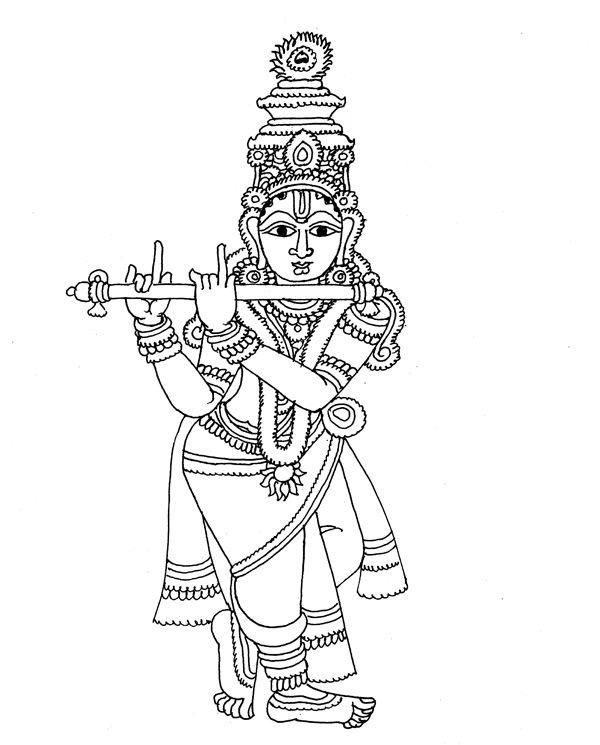 600x745 Pin By Sumana Upadhyaya On Fabric Painting Sari