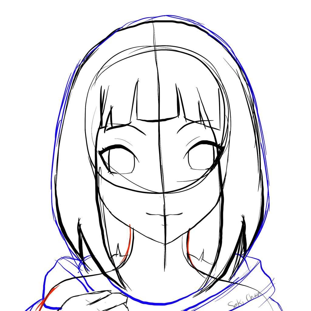 1024x1024 Naruto Or Saskue Naruto Amino