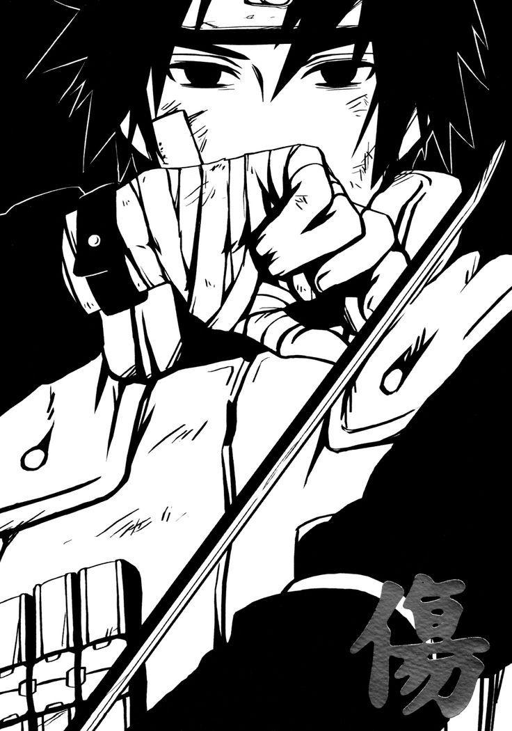 736x1050 34 Best Sasuke Uchiha Images On Anime Naruto, Boruto