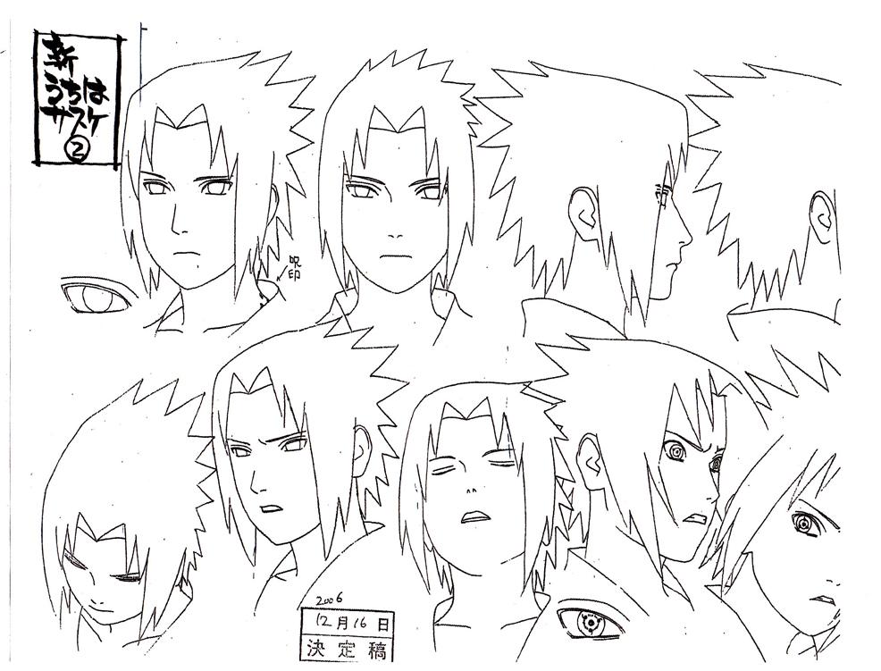 986x751 Sasuke (Naruto) Narutoooo!!!! Naruto, Sasuke