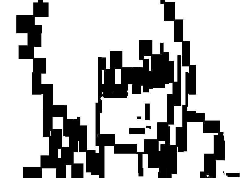 799x576 Sasuke Lineart By Platedpegasus