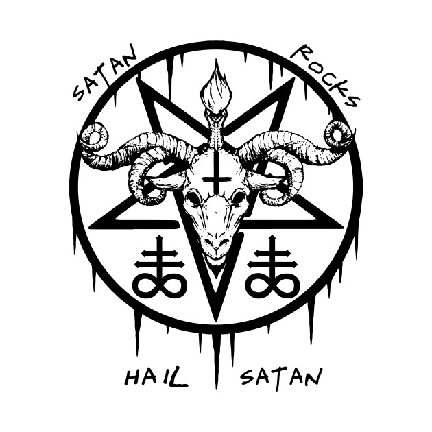 Satan Drawing At Getdrawings Com Free For Personal Use