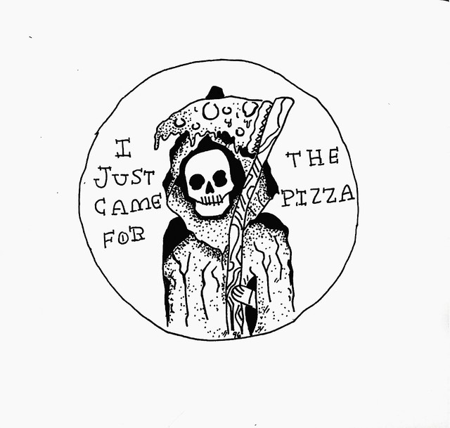 Satan Drawing at GetDrawings com | Free for personal use
