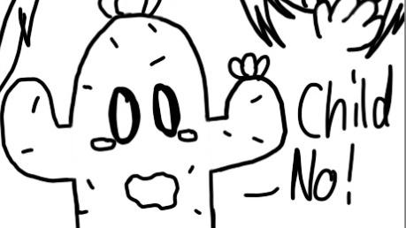 459x258 Satanic Drawing Tumblr