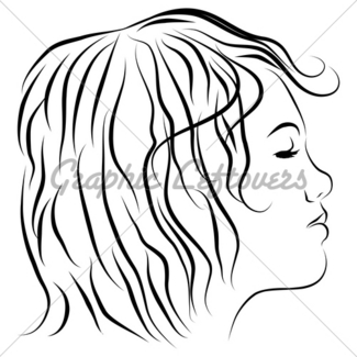 325x325 Satellite Dish Line Drawing Gl Stock Images