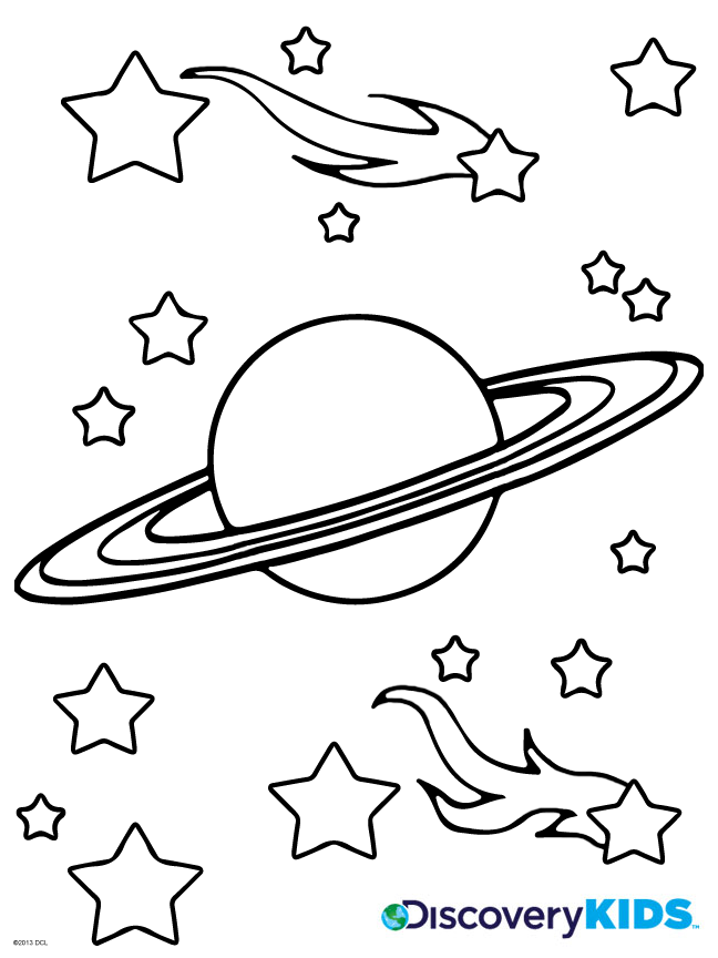 saturn planet drawing at getdrawings com free for personal use