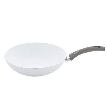 355x355 Ballarini 75001 595 Tropea Veggie Aluminium Ceramic