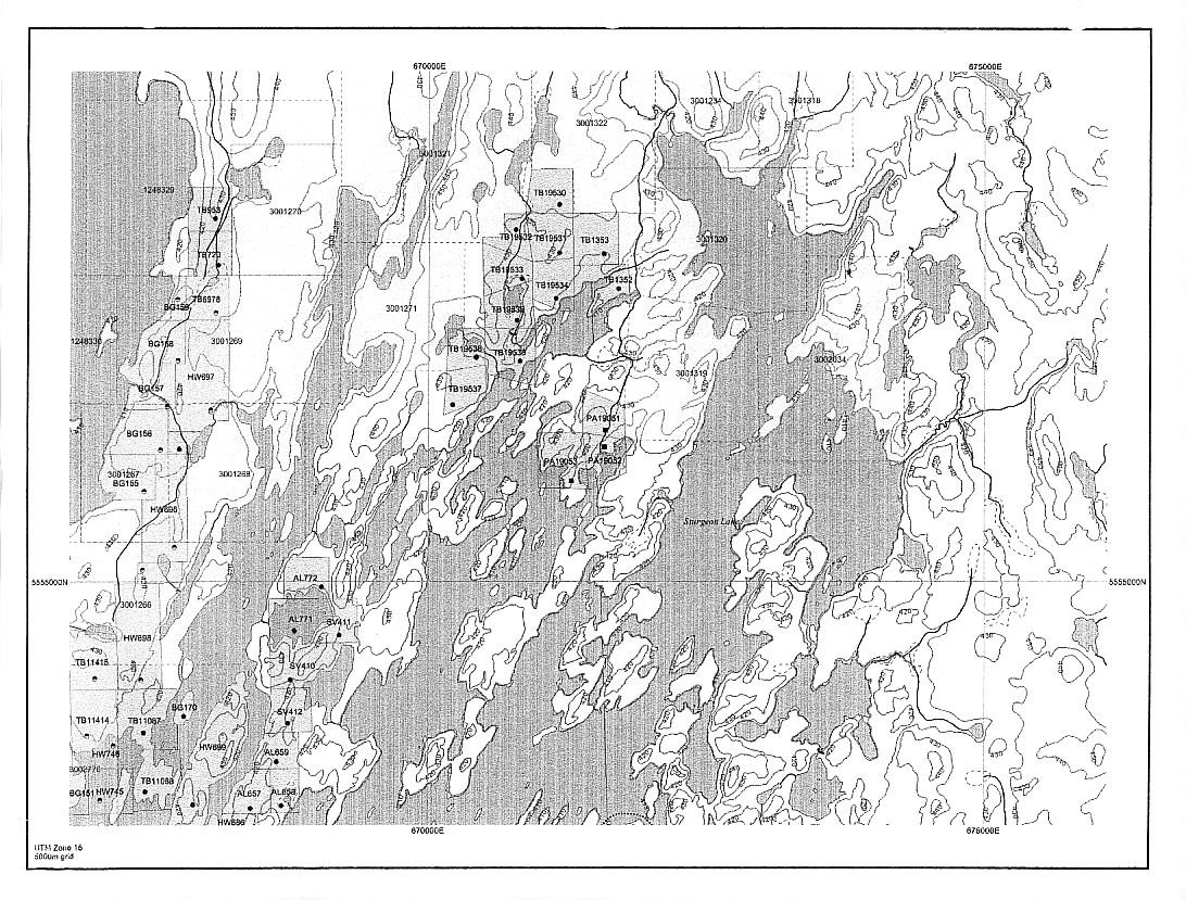 1092x829 Millstream Mines Ltd