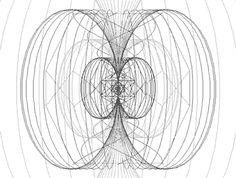 236x178 Math Geometric Art Drawing Art Design Science Math Mathematics