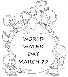 236x269 Save Water Slogans Poster Design Water Slogans