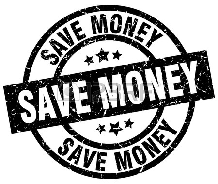 450x379 Save Money Stamp Stock Photos Amp Pictures. Royalty Free Save Money