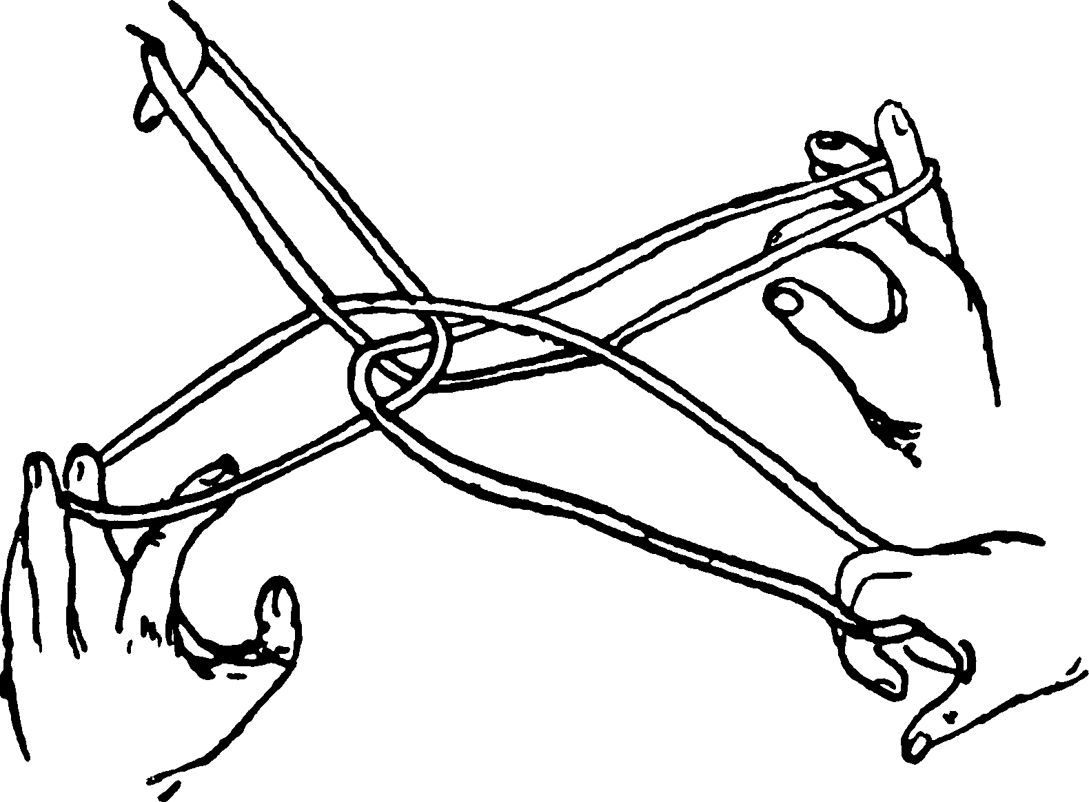 1580x1164 Saw String Games