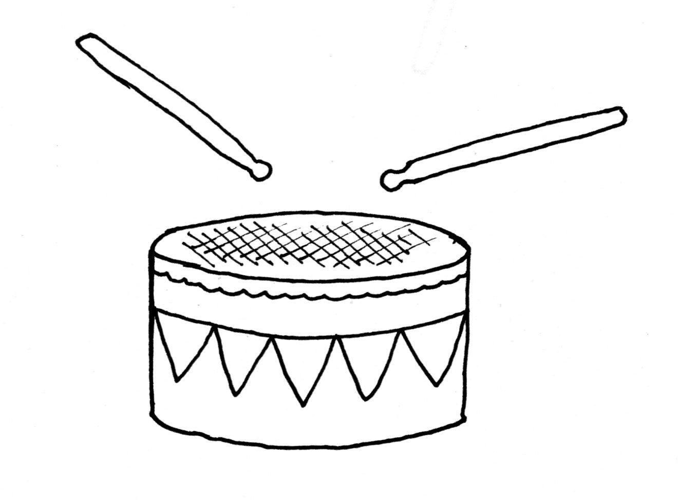 1320x975 Lucy Farfort Illustrator Quick Draw Results