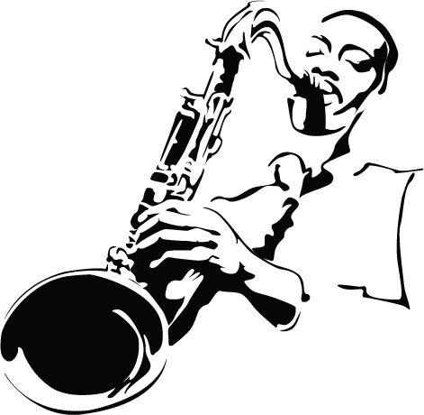 471x460 Posters Jazz