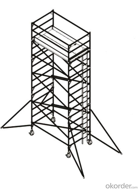 the best free scaffolding drawing images  download from 83
