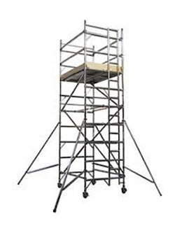 250x333 System And Mobile Scaffolding Np Hire Amp Construction Services Ltd